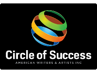 Circle of Success Member Badge