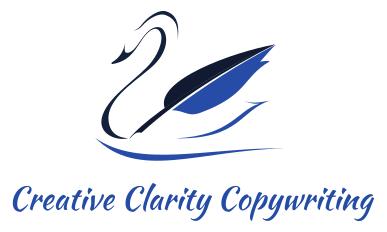 Creative Clarity Copywriting