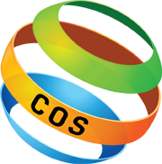 Circle_of_Success_Logo_WebQuality.png