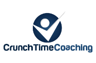 CrunchtimeCoaching-FotoJet.png